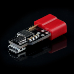 USB-LINK GATE CONTROL STATION PARA TITAN Y ASTER  ADAPTADOR